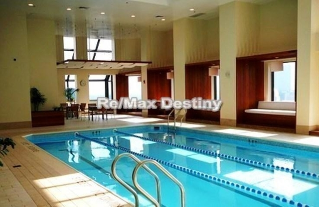 1 Bedroom, Financial District Rental in Boston, MA for $3,200 - Photo 1