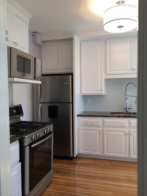 1 Bedroom, Neighborhood Nine Rental in Boston, MA for $3,000 - Photo 2