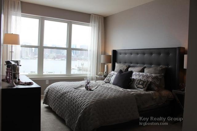 1 Bedroom, Central Maverick Square - Paris Street Rental in Boston, MA for $2,620 - Photo 2