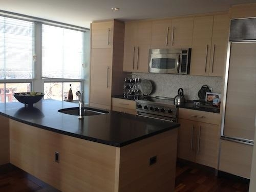 2 Bedrooms, Thompson Square - Bunker Hill Rental in Boston, MA for $5,302 - Photo 1