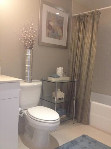 2 Bedrooms, Thompson Square - Bunker Hill Rental in Boston, MA for $5,302 - Photo 2