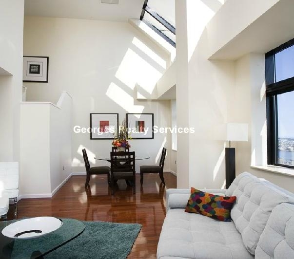 3 Bedrooms, Downtown Boston Rental in Boston, MA for $11,750 - Photo 2