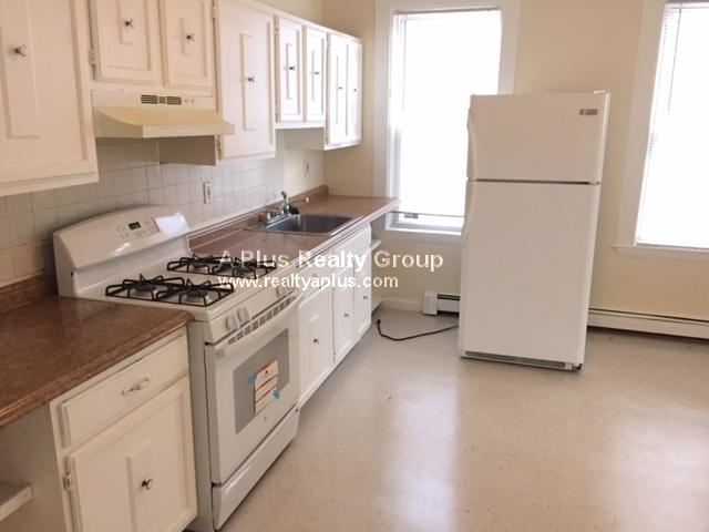 2 Bedrooms, Hyde Square Rental in Boston, MA for $2,300 - Photo 1