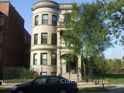 5 Bedrooms, Woodlawn Rental in Chicago, IL for $2,700 - Photo 1
