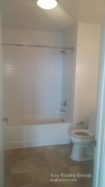 2 Bedrooms, Hyde Square Rental in Boston, MA for $2,650 - Photo 1