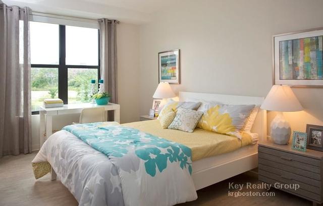 1 Bedroom, Hyde Square Rental in Boston, MA for $2,250 - Photo 2