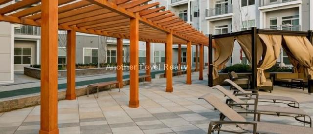 Studio, Neighborhood Nine Rental in Boston, MA for $1,858 - Photo 2
