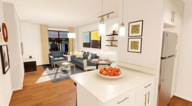 1 Bedroom, Cambridgeport Rental in Boston, MA for $2,500 - Photo 2