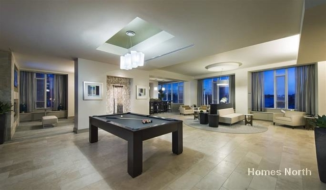 2 Bedrooms, Seaport District Rental in Boston, MA for $3,820 - Photo 1
