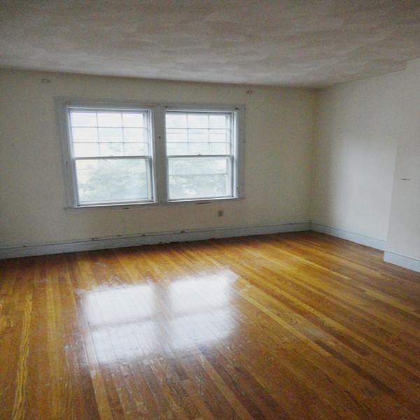 7 Bedrooms, Maplewood Highlands Rental in Boston, MA for $4,500 - Photo 2