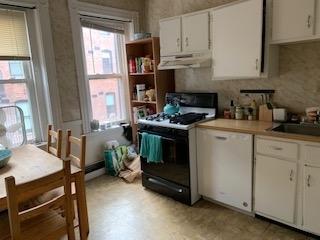2 Bedrooms, Bay Village Rental in Boston, MA for $2,650 - Photo 1