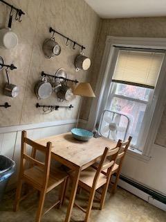 2 Bedrooms, Bay Village Rental in Boston, MA for $2,650 - Photo 2