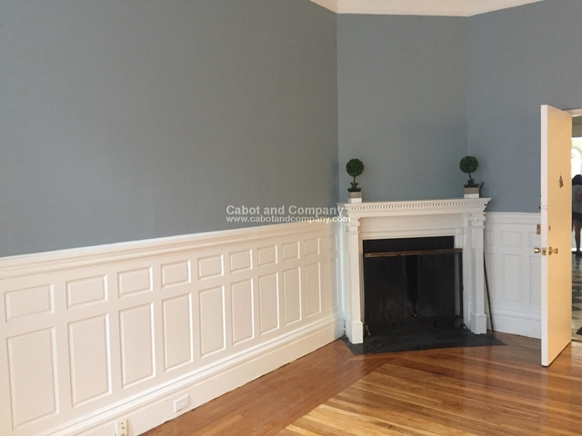 2 Bedrooms, Back Bay West Rental in Boston, MA for $2,850 - Photo 2
