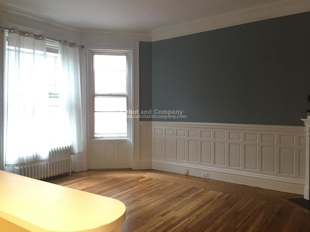 2 Bedrooms, Back Bay West Rental in Boston, MA for $2,850 - Photo 1