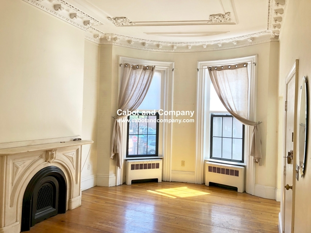 1 Bedroom, Bay Village Rental in Boston, MA for $2,395 - Photo 1