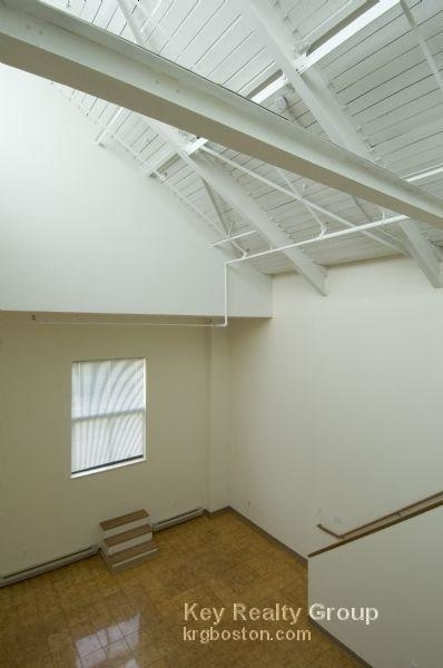 3 Bedrooms, Cambridgeport Rental in Boston, MA for $4,755 - Photo 2