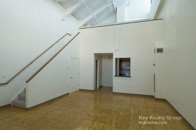 3 Bedrooms, Cambridgeport Rental in Boston, MA for $4,755 - Photo 1