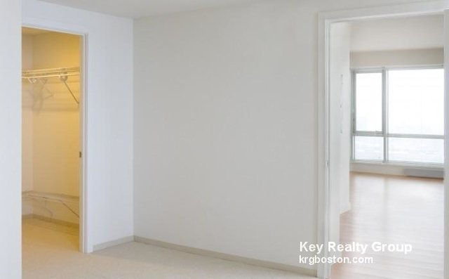 3 Bedrooms, West Fens Rental in Boston, MA for $5,800 - Photo 1