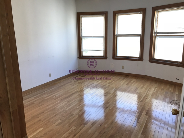 3 Bedrooms, Inman Square Rental in Boston, MA for $2,500 - Photo 1