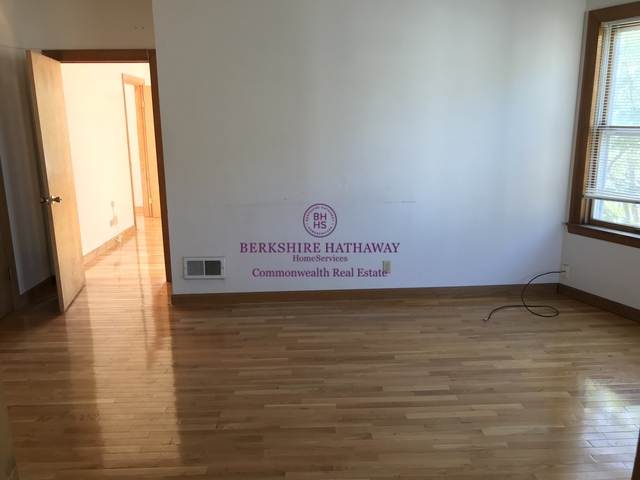 3 Bedrooms, Inman Square Rental in Boston, MA for $2,500 - Photo 2