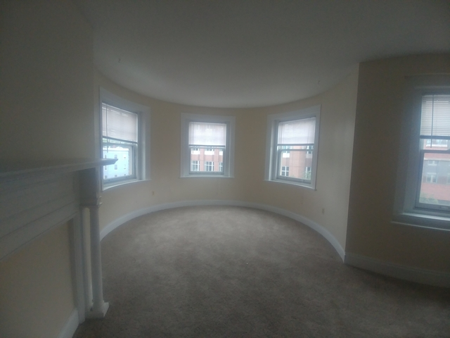2 Bedrooms, Harvard Square Rental in Boston, MA for $3,150 - Photo 1