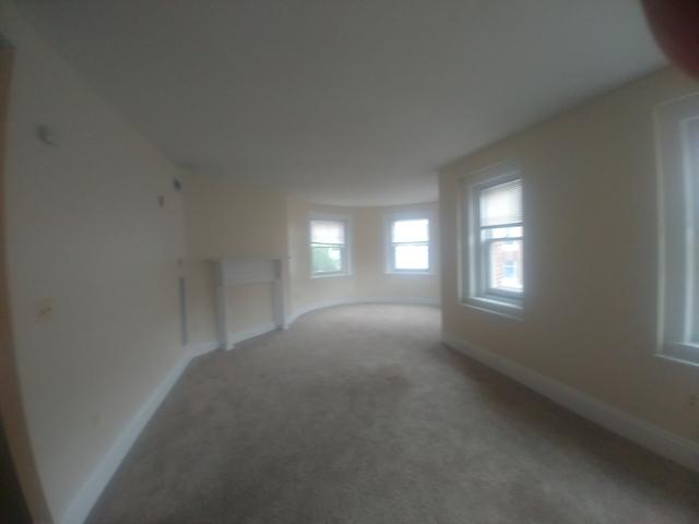 2 Bedrooms, Harvard Square Rental in Boston, MA for $3,150 - Photo 2