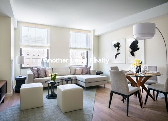 1 Bedroom, Bay Village Rental in Boston, MA for $5,500 - Photo 2