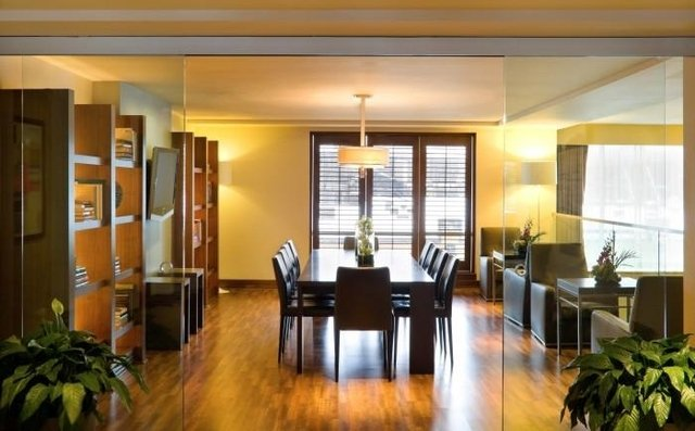 1 Bedroom, West Fens Rental in Boston, MA for $3,522 - Photo 1