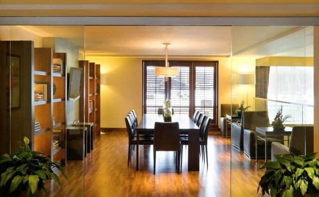 1 Bedroom, West Fens Rental in Boston, MA for $3,497 - Photo 1