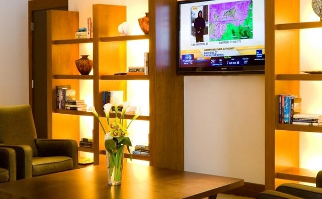 1 Bedroom, West Fens Rental in Boston, MA for $3,497 - Photo 2