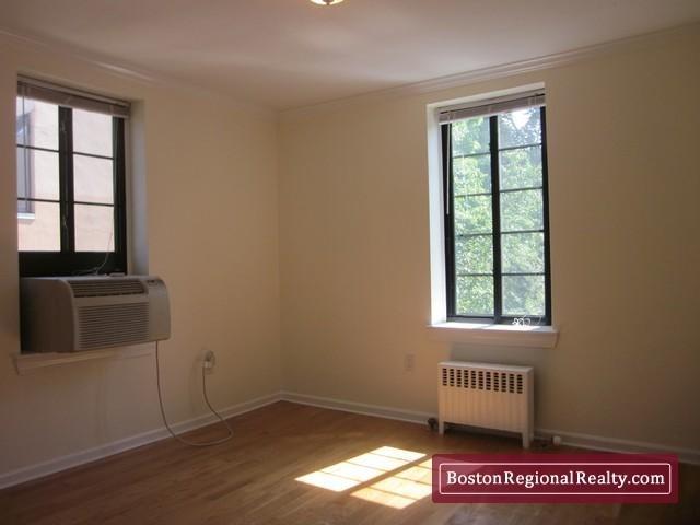 1 Bedroom, Harvard Square Rental in Boston, MA for $2,990 - Photo 1