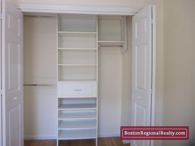1 Bedroom, Harvard Square Rental in Boston, MA for $2,990 - Photo 2