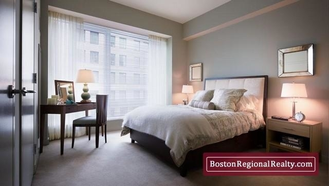2 Bedrooms, Columbus Rental in Boston, MA for $7,565 - Photo 2