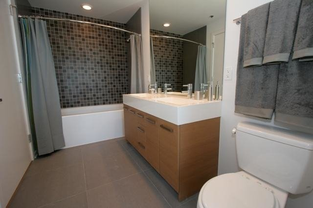 1 Bedroom, Grant Park Rental in Chicago, IL for $1,871 - Photo 2