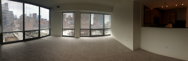 3 Bedrooms, Dearborn Park Rental in Chicago, IL for $3,449 - Photo 2