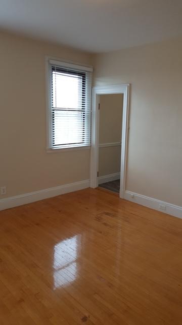 Studio, Washington Square Rental in Boston, MA for $2,099 - Photo 2