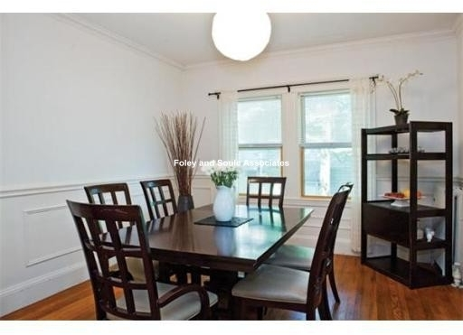 4 Bedrooms, Newton Corner Rental in Boston, MA for $2,500 - Photo 2