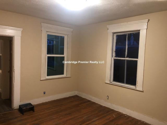 1 Bedroom, Cambridgeport Rental in Boston, MA for $2,400 - Photo 1