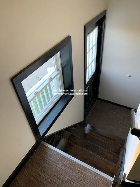 9 Bedrooms, Washington Park Rental in Boston, MA for $7,850 - Photo 1