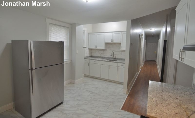 4 Bedrooms, Dudley - Brunswick King Rental in Boston, MA for $2,600 - Photo 1