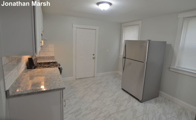 4 Bedrooms, Dudley - Brunswick King Rental in Boston, MA for $2,600 - Photo 2