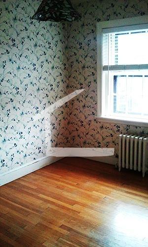 1 Bedroom, Washington Square Rental in Boston, MA for $2,300 - Photo 2