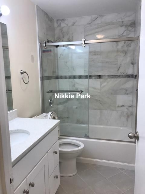 1 Bedroom, Brookline Village Rental in Boston, MA for $2,500 - Photo 1