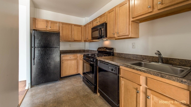 2 Bedrooms, Neighborhood Nine Rental in Boston, MA for $2,470 - Photo 2