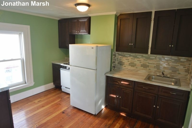 2 Bedrooms, Highland Park Rental in Boston, MA for $2,100 - Photo 1