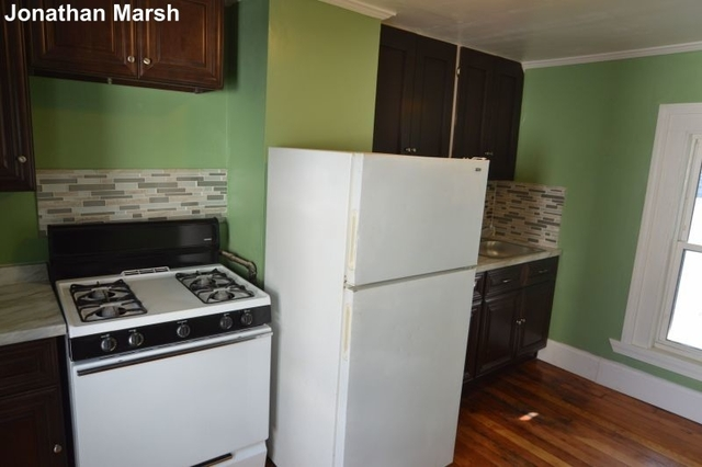 2 Bedrooms, Highland Park Rental in Boston, MA for $2,100 - Photo 2