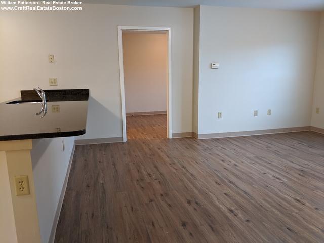 2 Bedrooms, Malden Center Rental in Boston, MA for $2,350 - Photo 1