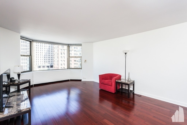 1 Bedroom, Magnificent Mile Rental in Chicago, IL for $1,750 - Photo 1
