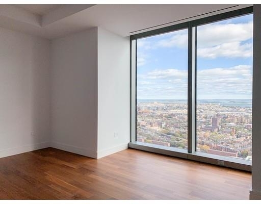 2 Bedrooms, Fenway Rental in Boston, MA for $12,950 - Photo 1