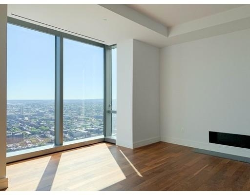 2 Bedrooms, Fenway Rental in Boston, MA for $12,950 - Photo 2